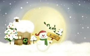 christmass-free-wallpaper-16346