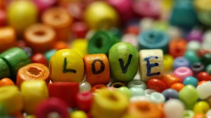 love_colorful-HD