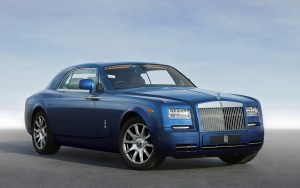 rolls-royce-phantom-coupe-series-ii-front-side-view-car-desktop-wallpaper-1920x1200 (1)