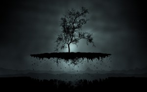 nature-abstract-floating-tree-background-wallpaper-37876