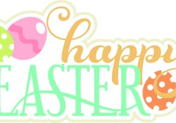 happy-easter-title