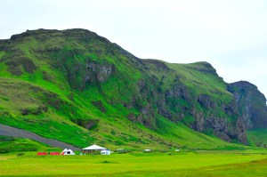 iceland-travel-destination