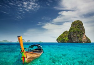 Krabi-Thailand-Your-Tour-best-attraction