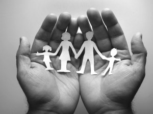 Protect your family by family floater health insurance plan