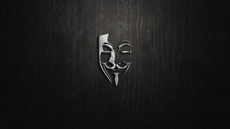 Wallpaper Hd Hacker Babangrichieorg