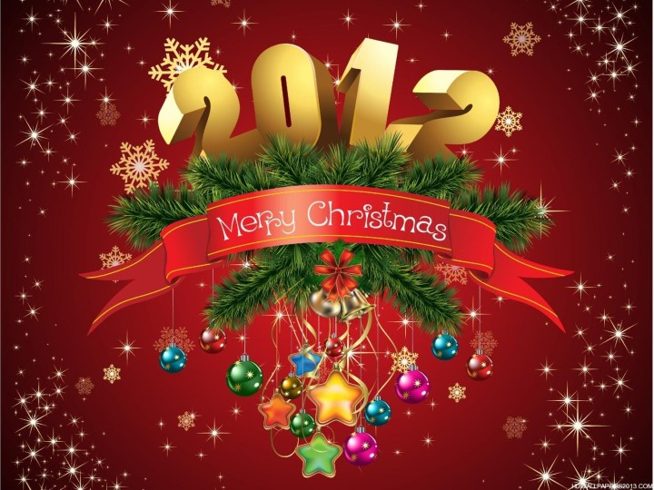 Merry Christmas.7 Happy New Year 2014 Quotes Wishes Hindi 2014