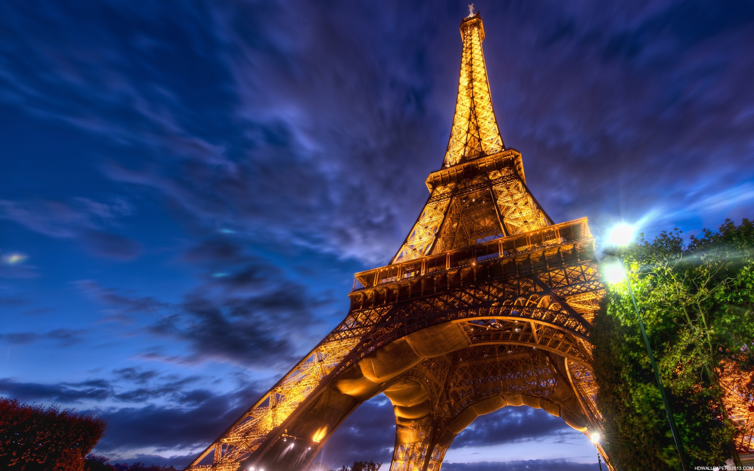 Fullsize Of Eiffel Tower Wallpaper