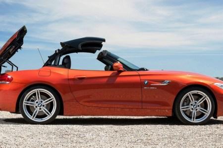 new bmw sports cars hd 1080x607