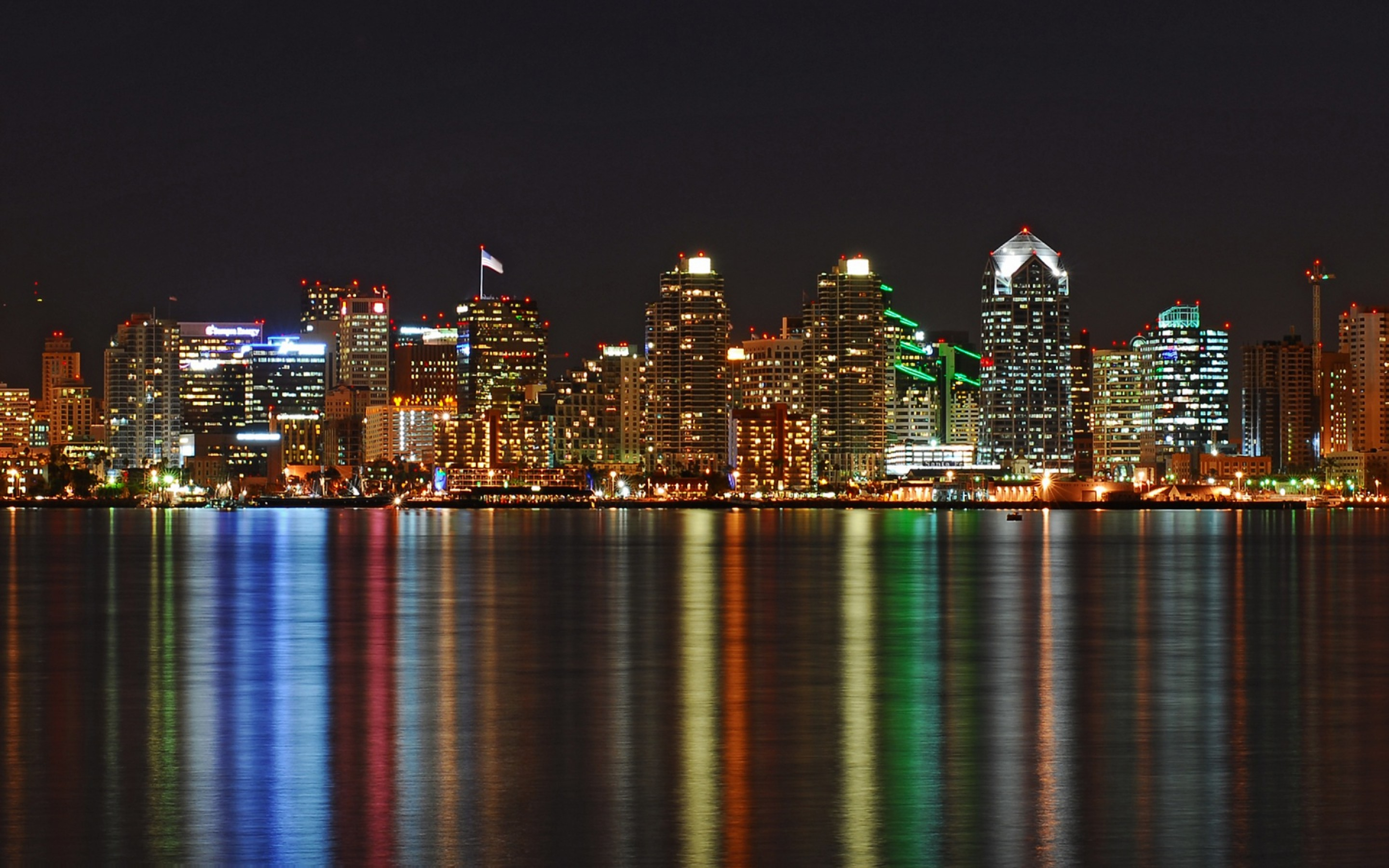 Rousing San Diego Download San Diego Px Definition San Diego Wallpaper City Guide San Diego Padres Wallpaper Iphone houzz-03 San Diego Wallpaper