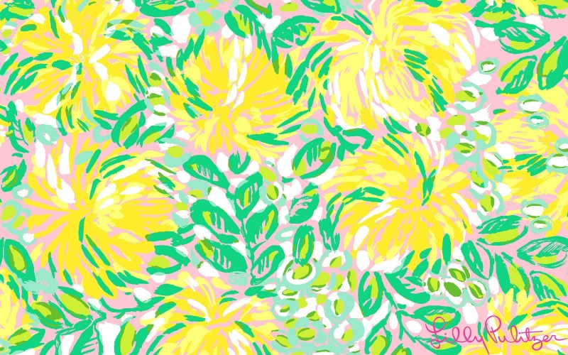 Large Of Lilly Pulitzer Patterns