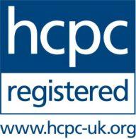 HCPC-Logo-292x300