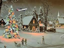 ba christmas