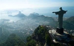 Rio De Janerio, Brazil