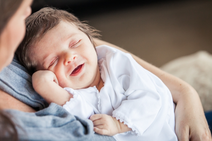 charleston sc baby photographer