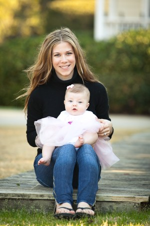 baby-photos-charleston-sc-photographed-by-diana-deaver-at-headshotlove-1