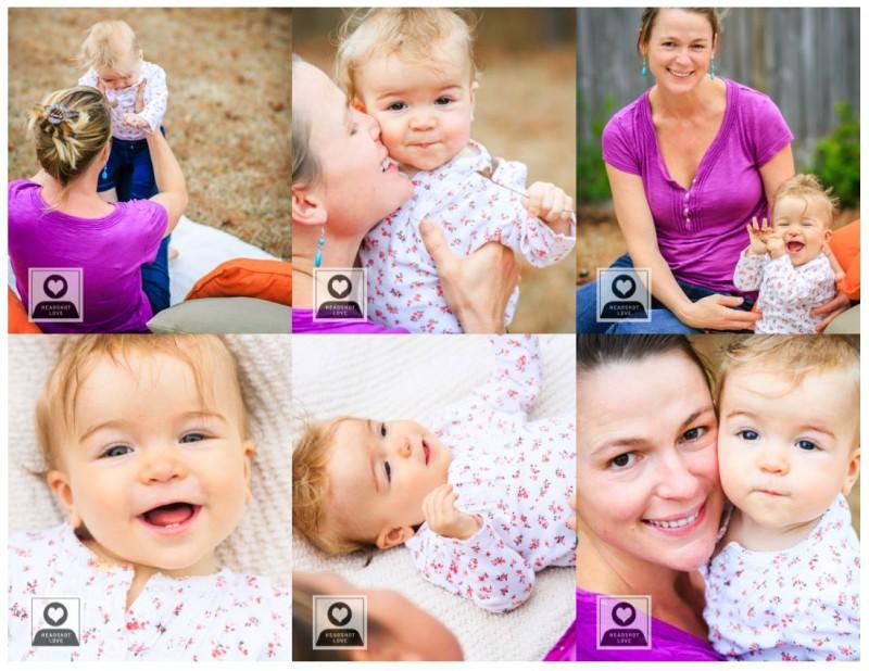 baby photos- Charleston SC