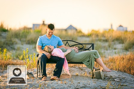 pregnancy photos ideas