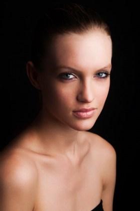 professional fashion photographer charleston SC