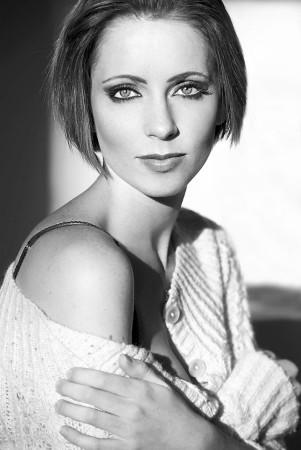 professional female actor headshots charleston sc (11)