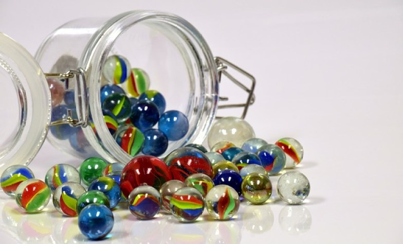 marbles-3070512_640