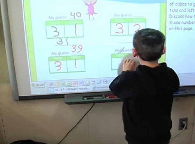 Using Universal Design for Learning (UDL) to enhance participation and access to learning