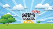 gwr-day-article