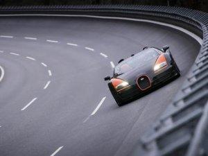 Vitesse_WRC_0334