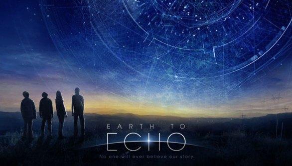earthtoecho04