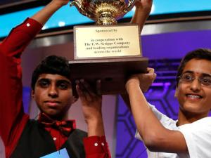 spelling-bee-trophy
