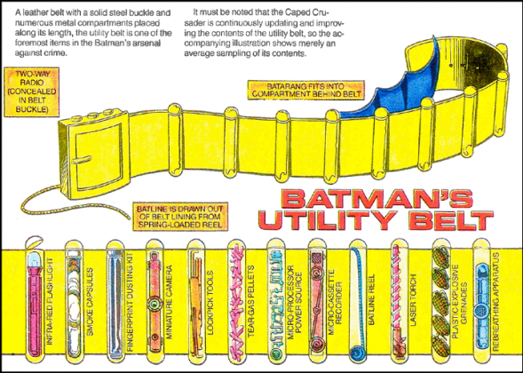 Batman_Utility_Belt_Who's_Who