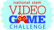STEM Challenge logo 2013