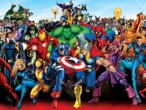 marvel-heroes