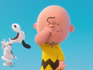 peanuts-movie-trailer-03182014-065006