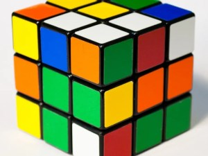 Rubiks_Cube_cropped-840x550