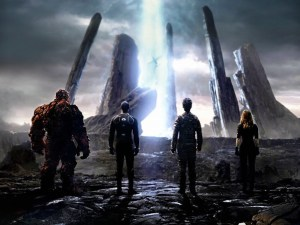 fantastic_four___poster__2015__by_camw1n-d8g0m9g-1