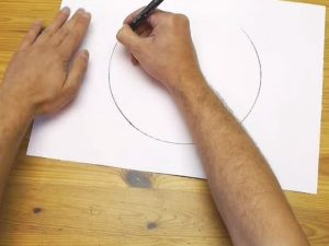 dave-hax-tutorial-on-drawing-freehand-circles1-990x500