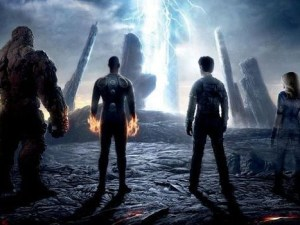 Fantastic-Four-2015-full-team