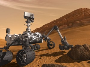 Mars_Science_Laboratory_Curiosity_rover-900x450