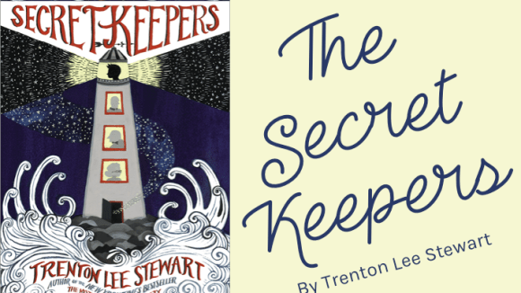 the-secret-keepers