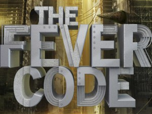 hypable-maze-runner-prequel-the-fever-code-gets-official-release-date