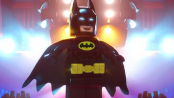 lego-batman-movie-slice-600x200