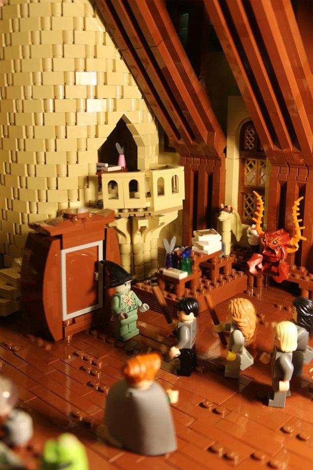 lego-hogwarts-6
