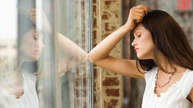Как избавиться от стресса? – Рамблер/доктор