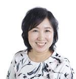 shigenaga-hiroko