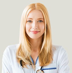 Dr. Ashley Fletcher