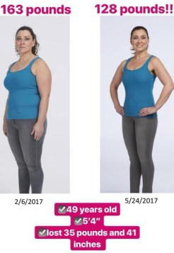 2b-mindset-results-2-e1523903631423
