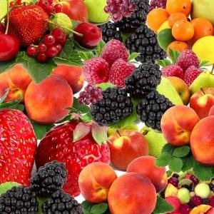 fruit-980014_640
