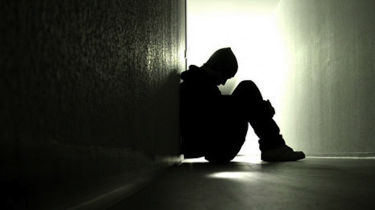 Geelwortel net zo sterk als Prozac bij depressies