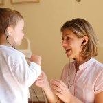 Hearing Aid Specialist Job Description