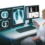Radiology Technician Job Description